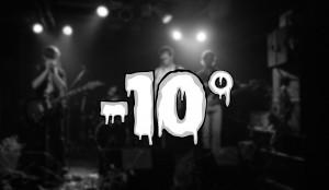 -10 Utrecht