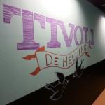 Tivoli De Helling