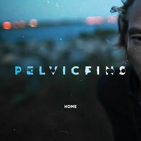 Pelvic Fins - Home